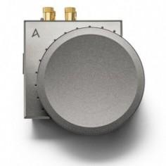 Astell&Kern ACRO L1000 -...