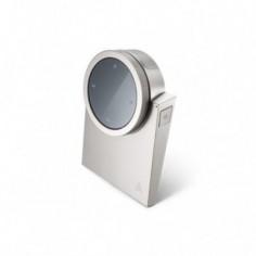 Astell&Kern AK RM01 Remote...