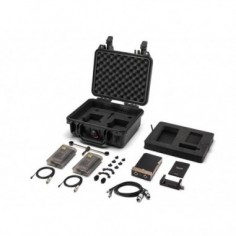 Astell&Kern Recorder Kit -...