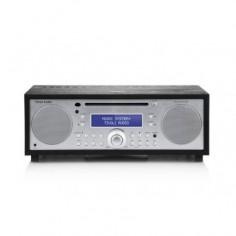 Tivoli Audio MUSIC SYSTEM +...