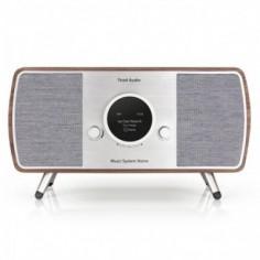 Tivoli Audio MUSIC SYSTEM...