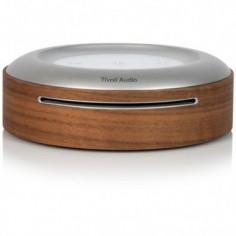 Tivoli Audio MODEL CD...