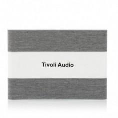 Tivoli Audio MODEL SUB...
