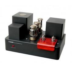 Coppia - XINDAK MS-3
