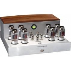 Opera Audio Consonance Cyber 880