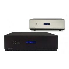 PurePower APS 3000hv - Rigeneratore di corrente Audiophile
