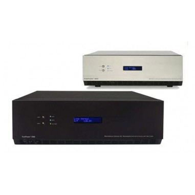 PurePower APS 1050hv