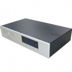 AUDIO NOTE  CD1.1x  silver