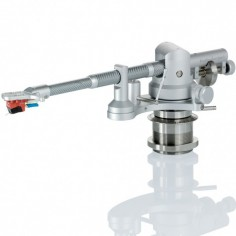 CLEARAUDIO  Universal TA025/S