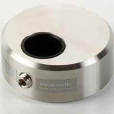 CLEARAUDIO  Turboweight TA008