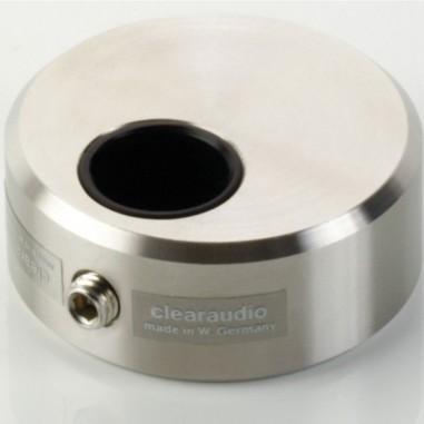 CLEARAUDIO Turboweight TA008