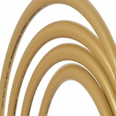 VAN DEN HUL The Mainstream Hybrid (alogen Free) 1,5m