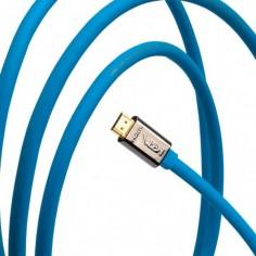 VAN DEN HUL  The VHD HDMI ultimate (alogen free) 12,5m