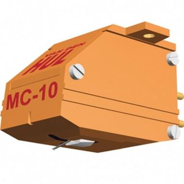 VAN DEN HUL MC 10 SPECIAL