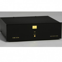 AUDIO NOTE DAC ZERO MkII black