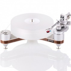 CLEARAUDIO Innovation wood compact TT030