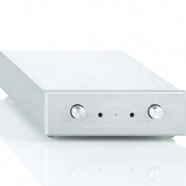 CLEARAUDIO Smart Syncro EL024