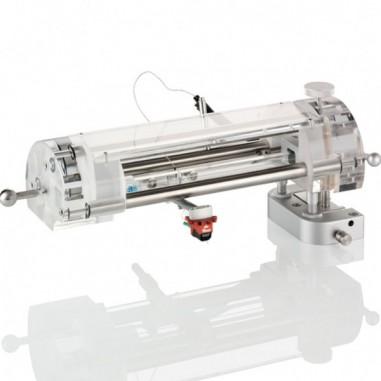 CLEARAUDIO TT2 TA033/S