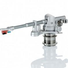 CLEARAUDIO Universal TA025/VTA