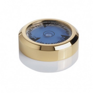 CLEARAUDIO Lever Gauge Gold AC001/G
