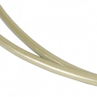 VAN DEN HUL  MC Platinum Hybrid Balanced 0,8 m XLR