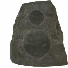 Coppia KLIPSCH AWR 650 SM granite