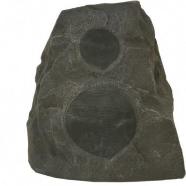 Paire KLIPSCH AWR 650 SM granite