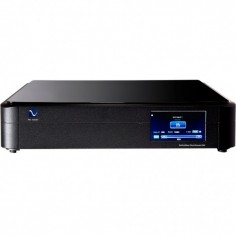 PS AUDIO  PERFECTWAVE DIRECTSTREAM DAC BLACK