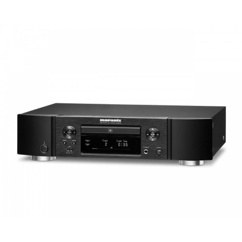 Lo streamer di rete Marantz ND8006