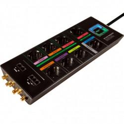 https://www.hifiprestige.it/img/cms/Menu/monster-cable-hpd-450g-mulipresa-filtrata-e-protetta-sigillato-garanzia-italia-filtri-di-rete-monster-cable.jpg