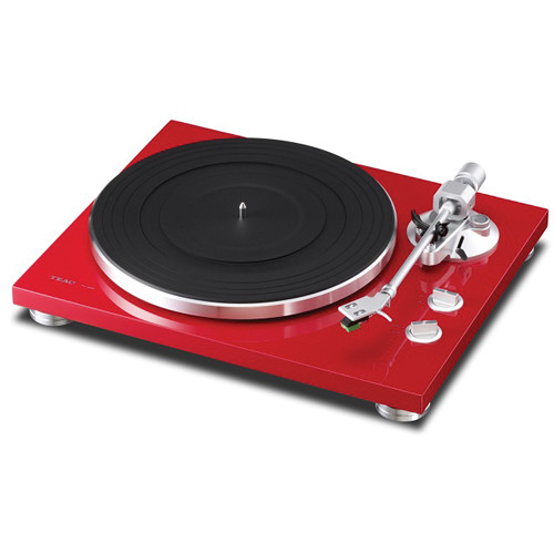 https://www.hifiprestige.it/img/cms/Menu/teac_tn_300_r_analog_turntable_with_usb_1108891.jpg