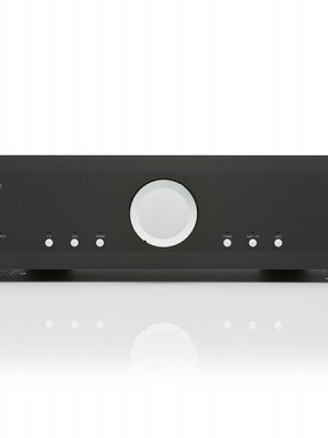 Musical Fidelity M5si Nero EX DEMO - Amplificatore integrato