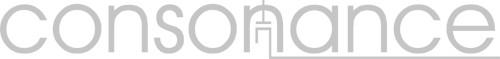 Opera Audio Consonance